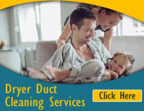 Air Duct Cleaning Huntington Beach, CA | 714-763-9016 | Fast & Expert