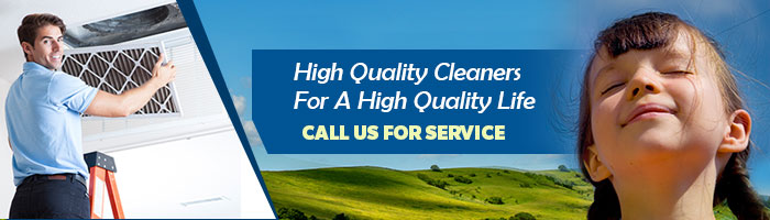 Air Duct Cleaning Huntington Beach 24/7 Services